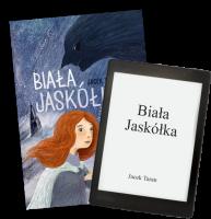 ksiazka-ebook