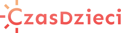 logo_czasdzieci_RGB